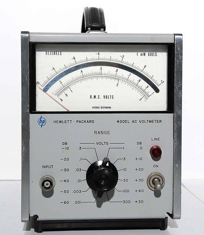 Analogue Meter Vs Smart Meters : Gas meter