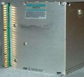 Tektronix AA501 Distortion Analyzer